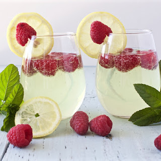 Caravella Limoncello Drink Recipes