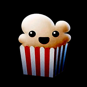 New Popcorn Time Guide