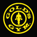 Gold's Gym Richmond APK for Ubuntu