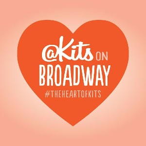Kits On Broadway for PC-Windows 7,8,10 and Mac