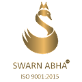 Swarnaabha - online shopping APK for Bluestacks