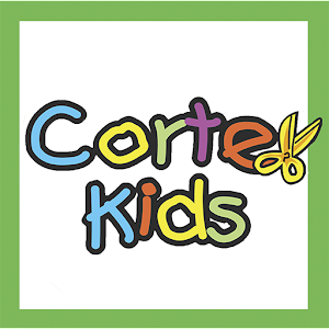 Download Corte Kids For PC Windows and Mac
