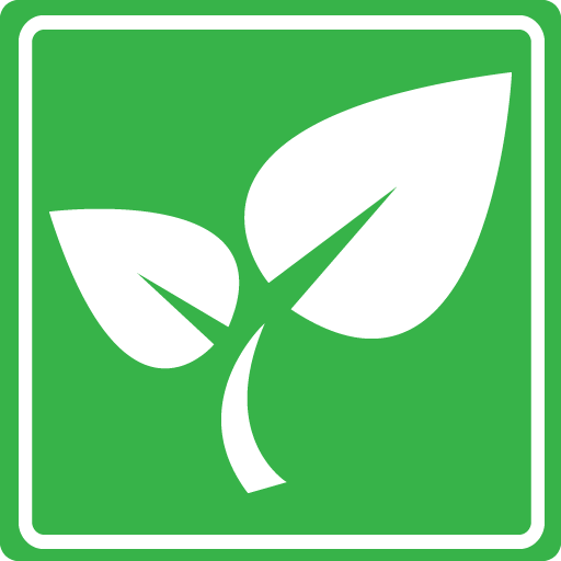 Ringkasan Materi Biologi (app)