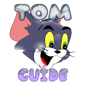 Guide My Talking Tom Cat (Free Diamonds and Coins)