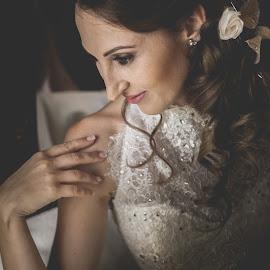 wedding by Stefano Severini - Wedding Ceremony ( wedding photography, nikon )
