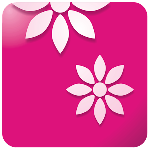 Download free Pulimoottil Online for PC on Windows and Mac