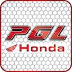 Honda Dealership-PGL Honda APK Image