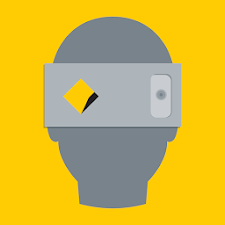 CommBank Virtual Workplace