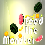Feed The Monster APK Image