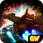 Battlefleet Gothic: Leviathan For PC / Windows / MAC