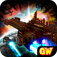 Battlefleet Gothic: Leviathan For PC (Windows And Mac)