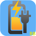 App Super Fast Charger APK for Kindle