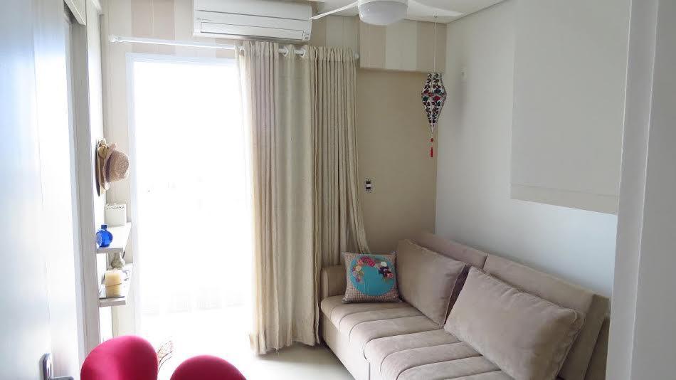 AMG Riviera - Apto 3 Dorm, Maitinga, Bertioga - Foto 5