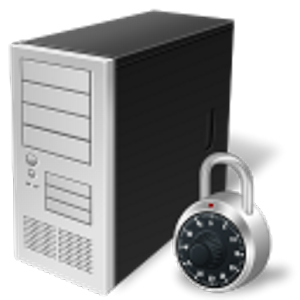 Recover password For PC (Windows & MAC)