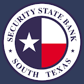 Security State Bank SouthTexas APK for iPhone