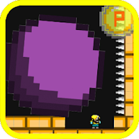 Escape trap: Game advanture Free For PC