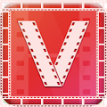App New VlDϺΑҬE Download Guide APK for Windows Phone