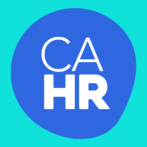 California HR Conference For PC / Windows 7/8/10 / Mac – Free Download