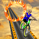 Download Impossible Bmx Stunts Racer 2017: Dangerous Tracks For PC Windows and Mac 1.0