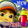 App New Subway Surfers Cheats tips APK for Windows Phone