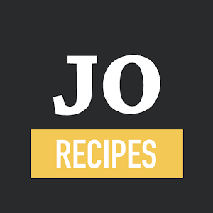 Jamie Recipes For PC