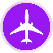 App Cheap Flights Tickets APK for Kindle