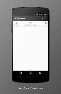 WPS Connect APK for Kindle Fire