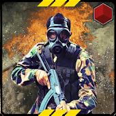 Game Elite SWAT Commando:killer APK for Windows Phone