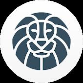 MoneyLion: Personal Finance APK for Ubuntu
