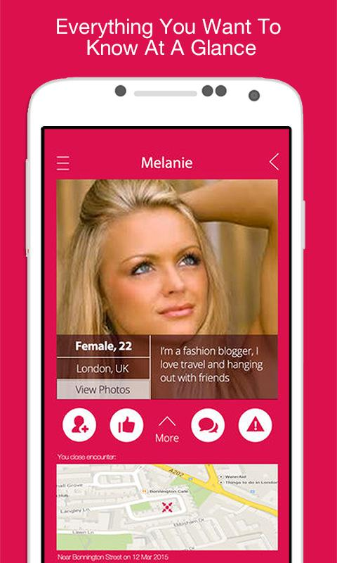 newcastle upon tyne dating website.jpg