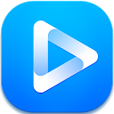 Video Player Ultimate ( HD)