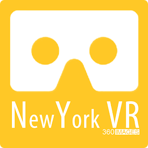 New York VR - Google Cardboard for Android