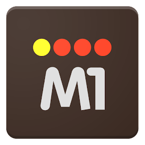 Metronome M1 APK Cracked Download