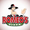 Romeo's Pizza APK for Bluestacks