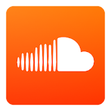 SoundCloud - Music & Audio for iphone
