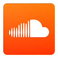 SoundCloud  Music amp Audio on PC / Windows 7.8.10 & MAC