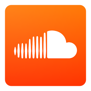 APK App SoundCloud - Music & Audio for BB, BlackBerry