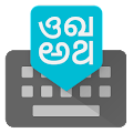 App Google Indic Keyboard apk for kindle fire
