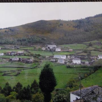 Villar de Bullaso