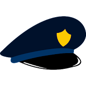 Městská policie: Lustrace ISEP APK Descargar