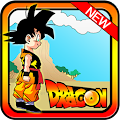 Game Super Dragon Run Z APK for Kindle