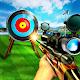 Sniper Gun Shooting - Best 3D Shooter Games