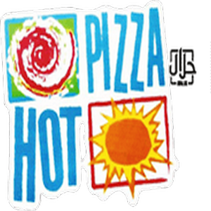 Pizza Hot Clichy for PC-Windows 7,8,10 and Mac