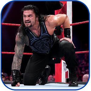 Roman Reigns Live Wallpaper For PC / Windows 7/8/10 / Mac – Free Download