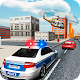 Police VS Crime APK