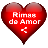Download Full Rimas de Amor 1.1.1 APK