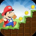 Download Jungle Castle of Mario APK to PC