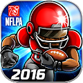 Game Football Heroes PRO 2016 APK for Kindle
