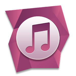 Download Mp3 Music For PC