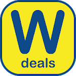 Deals for The Works APK Image